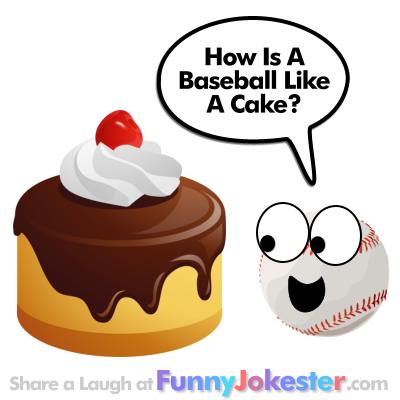Wondrous Funny Birthday Cake Joke Funny Jokester Funny Birthday Cards Online Inifodamsfinfo