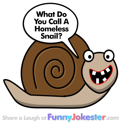 funny what do you call jokes