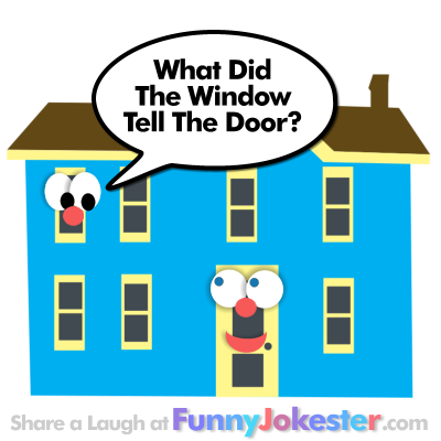 funny jokester has the funniest new jokes and one liner jokes