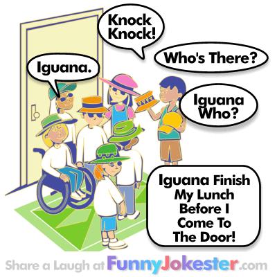 Knock Knock Jokes Sexual