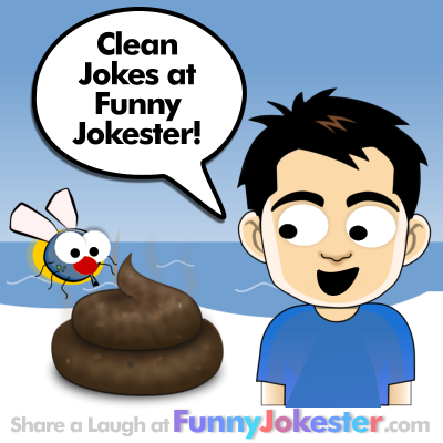 Clean Jokes! Funny Jokes! Funny Jokes Clean