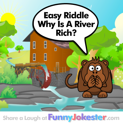 Easy break riddle fun and easy riddles