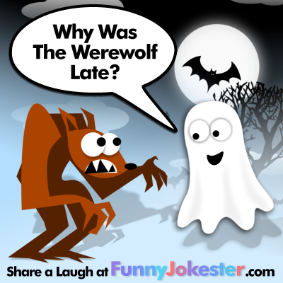 1000  images about Halloween Jokes (Cartoons) on Pinterest ...
